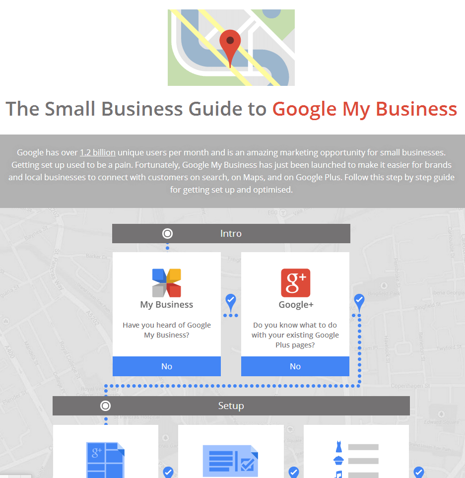 my business guide