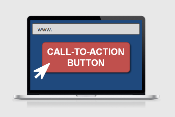 Call-to-Action Button