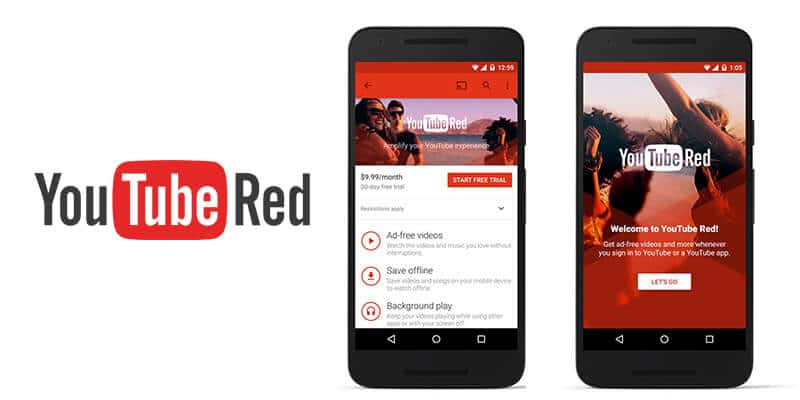 youtube red2