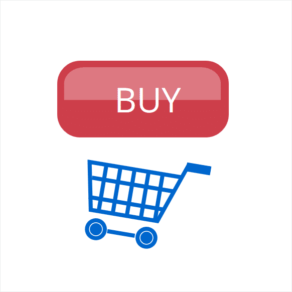 buy button cart