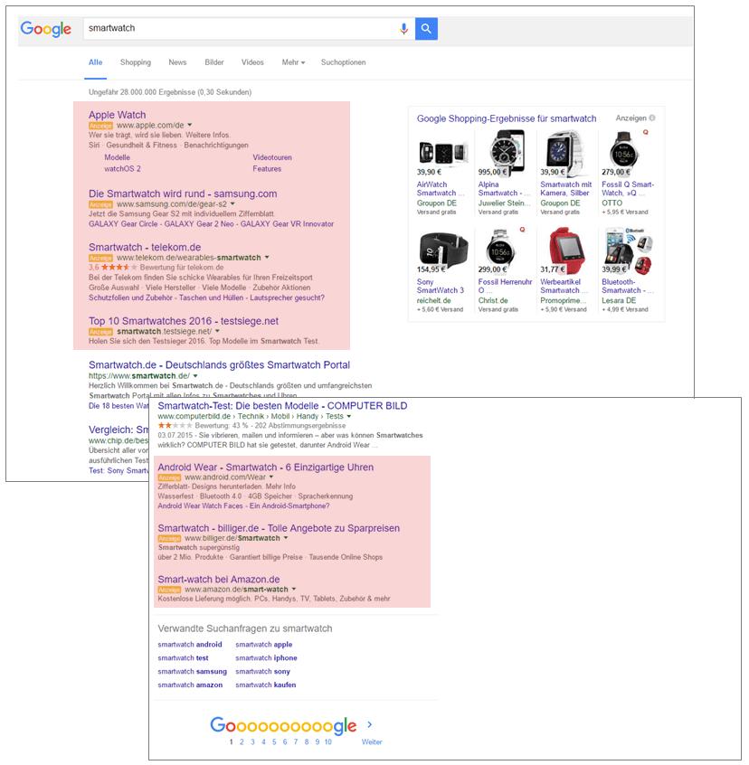 suchergebnis-rechte-spalte