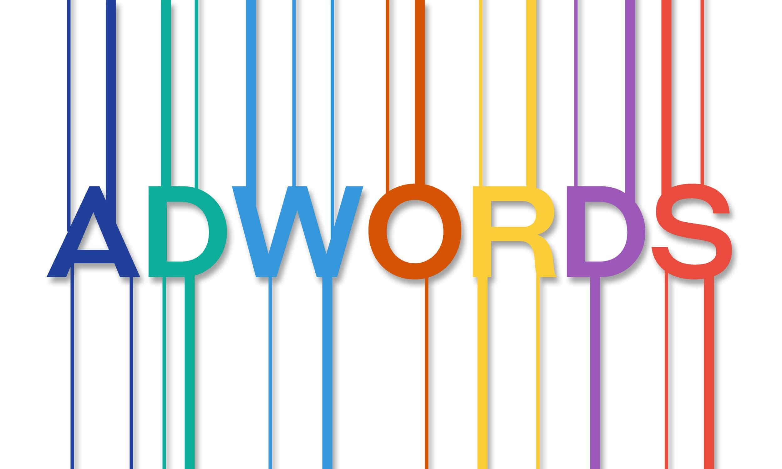AdWords-Ad-Label-Farben
