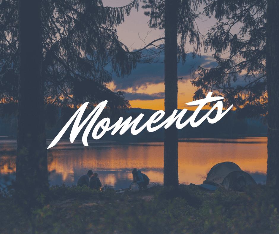 Moments-ThinkwithGoogle