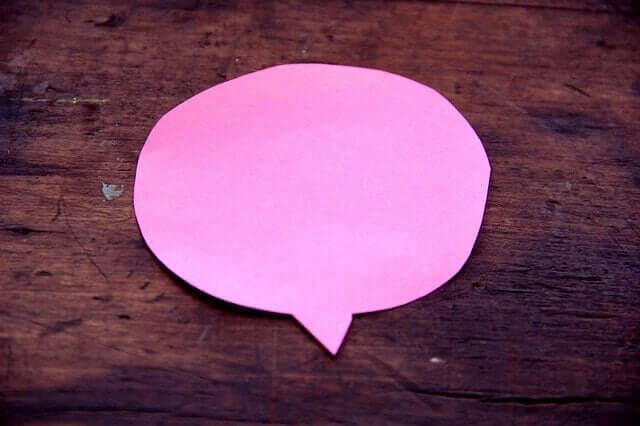Veränderung im SEO durch Sprachsuche