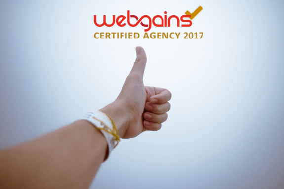 webgains-zertifizierung