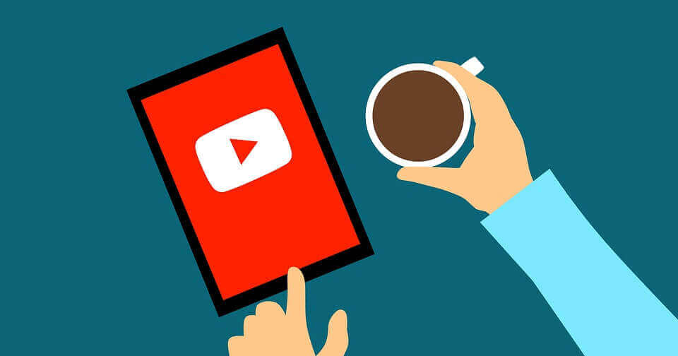 Youtube-Marketing-4-Tipps-zum-Erfolg