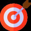 Google-Analytics-Zielvorhaben