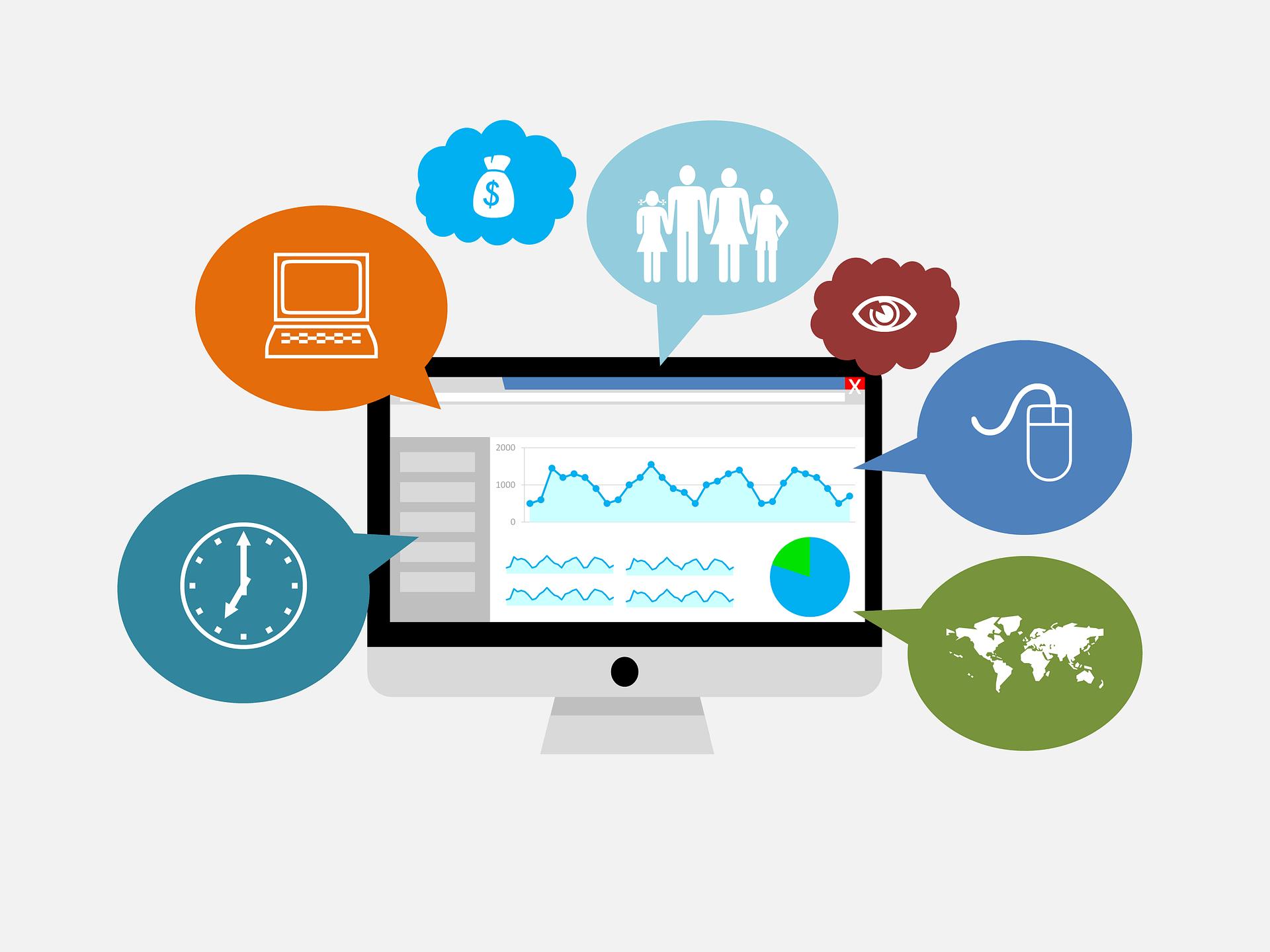 Online-Dating Wettbewerbsanalyse Dating Ihres Apothekers