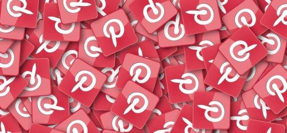 Pinterest Ads Leitfaden