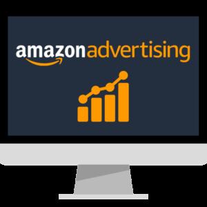 amazon advertising ppc