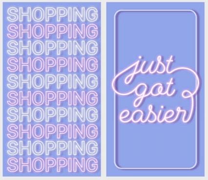 Instagram Shopping wird einfacher